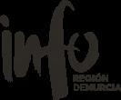 logo_INFO_negro